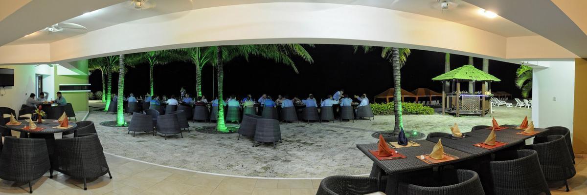 GHL Relax Hotel Makana Resort